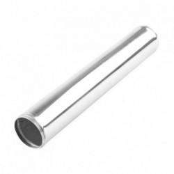 Tubo aluminio turbo