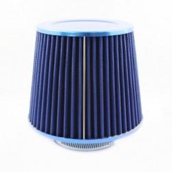 Filtro de aire UC 65/75mm