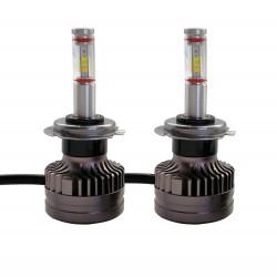 Lámpara LED  H7