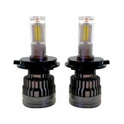 Lámpara LED  H4