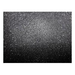 Vinilo adhesivo negro lija(152 cm)