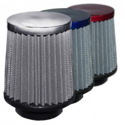 Filtro de aire 50mm