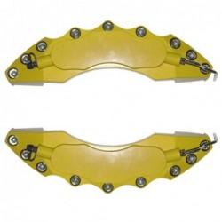 Cubrepinzas 24 cm (Varios colores)