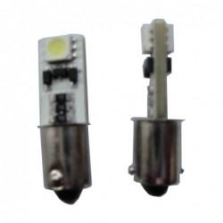 Lampara LED 401