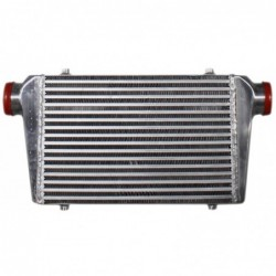 Intercooler 600/450 - 300-76mm