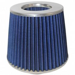 Filtro de aire 75mm