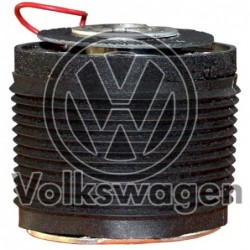 Piña VW GOLF 1