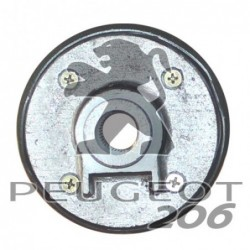 Piña PEUGEOT 206