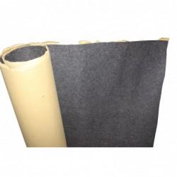 Revestimiento (negro o gris)