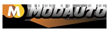 MODAUTO EUROPA SL